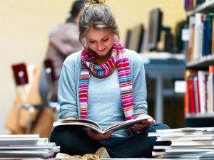 Вища освіта в Польщі в цифрах