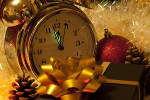 Різдво та Новий рік у Польщі 2013-2014