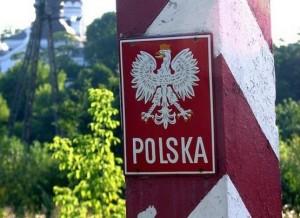 Що і скільки дозволено провозити через польський кордон