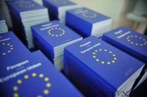 Польща в Шенген зоні 6 років