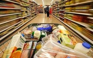 Куди за святковими покупками ? Рейтинг супермаркетів і дисконтів