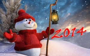 Ваш незабутній Новий рік у Польщі