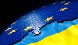 Українці приймають рішення про майбутнє своєї країни