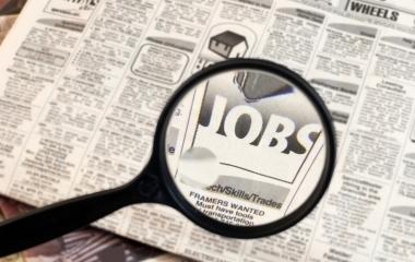Чи дозволені підробітки для працюючих у Польщі