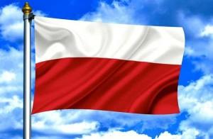 Важливий рік для Польщі