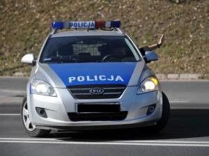 Дорожній контроль: як себе вести, чого уникати?