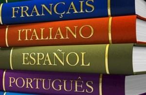 Міфи у вивченні іноземних мов