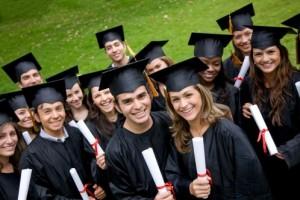 Вища освіта в Польщі - варто чи ні?