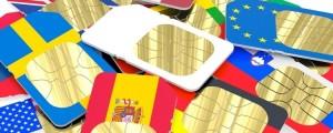 Скасування роумінгу в країнах Євросоюзу?
