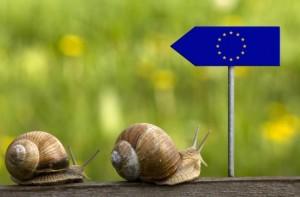 Скасування візового режиму з країнами шенгену - лише чутки