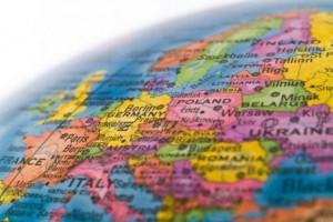 В Європу через Польщу