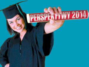 Рейтинг кращих вузів Perspektywy  2014