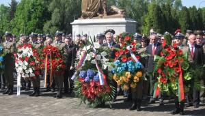 День Перемоги у Польщі
