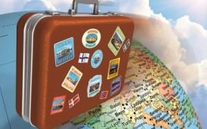 Туризм - переспективна спеціальність