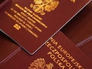 Зміни в законі про іноземців Польщі