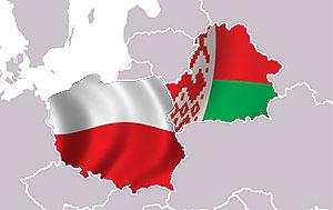 Польща збільшить число візових центрів в Білорусії