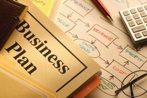 Як створити бізнес у Польщі?