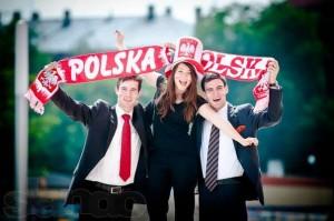 Навчання в польських технікумах