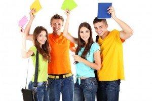 Безкоштовне навчання у польських технікумах