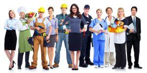 Ринок праці в Польщі: які працівники потрібні