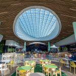 Торговий центр Wroclavia