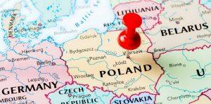 Чи є в Польщі дискримінація українських трудових мігрантів?