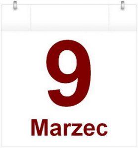 Чому поляки 9 травня не святкують День Перемоги?